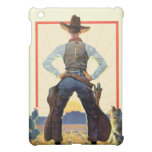 Into The Sunset iPad Speck Case Cover For The iPad Mini