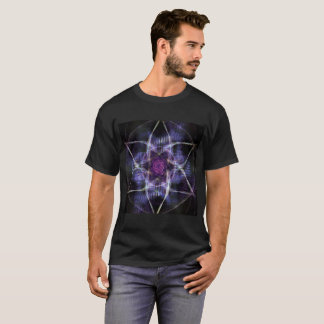 Into Your Beauty T-Shirt