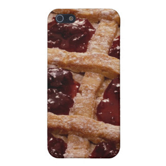 Introducing the iTart! iPhone 5 Cover