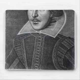 Introduction, 'Mr. William Shakespeares Mouse Mat