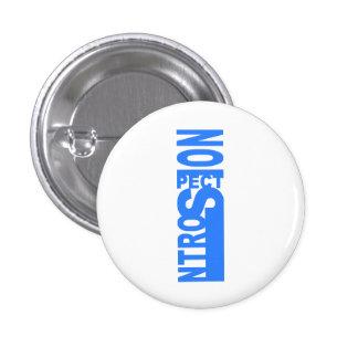Introspection Button