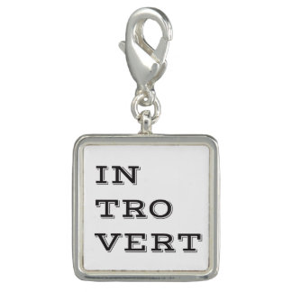Introvert Charm