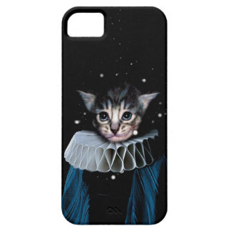 Intuit iPhone 5 Covers