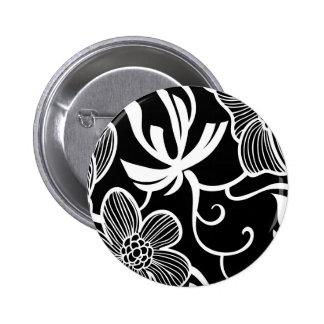 Intuitive Gorgeous Thorough Communicative 6 Cm Round Badge