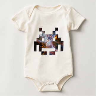 Invader Baby Creeper