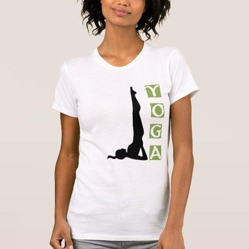 Pilates Women's T-Shirts, Pilates
