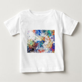 Inverted Baby T-Shirt