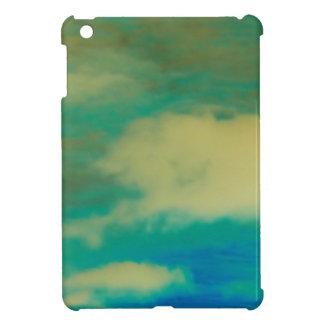 Inverted Photo Cover For The iPad Mini