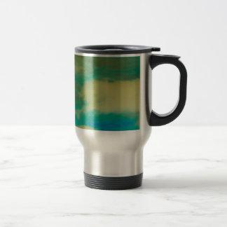 Inverted Photo Travel Mug