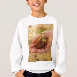 Investing for Growth Shirt