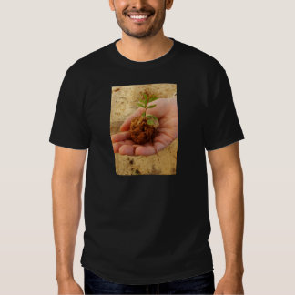 Investing for Growth Tshirts