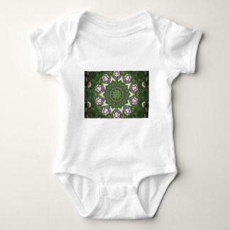 Invigorating Baby Bodysuit