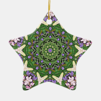 Invigorating Christmas Ornament