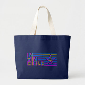 Invincible bag - choose style & color