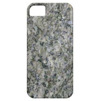 Invincible - iPhone 5 - Barely There Case