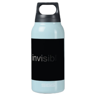 invisitlbe