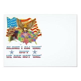 Invitation-Tea-Party-T-Set-3-A 13 Cm X 18 Cm Invitation Card
