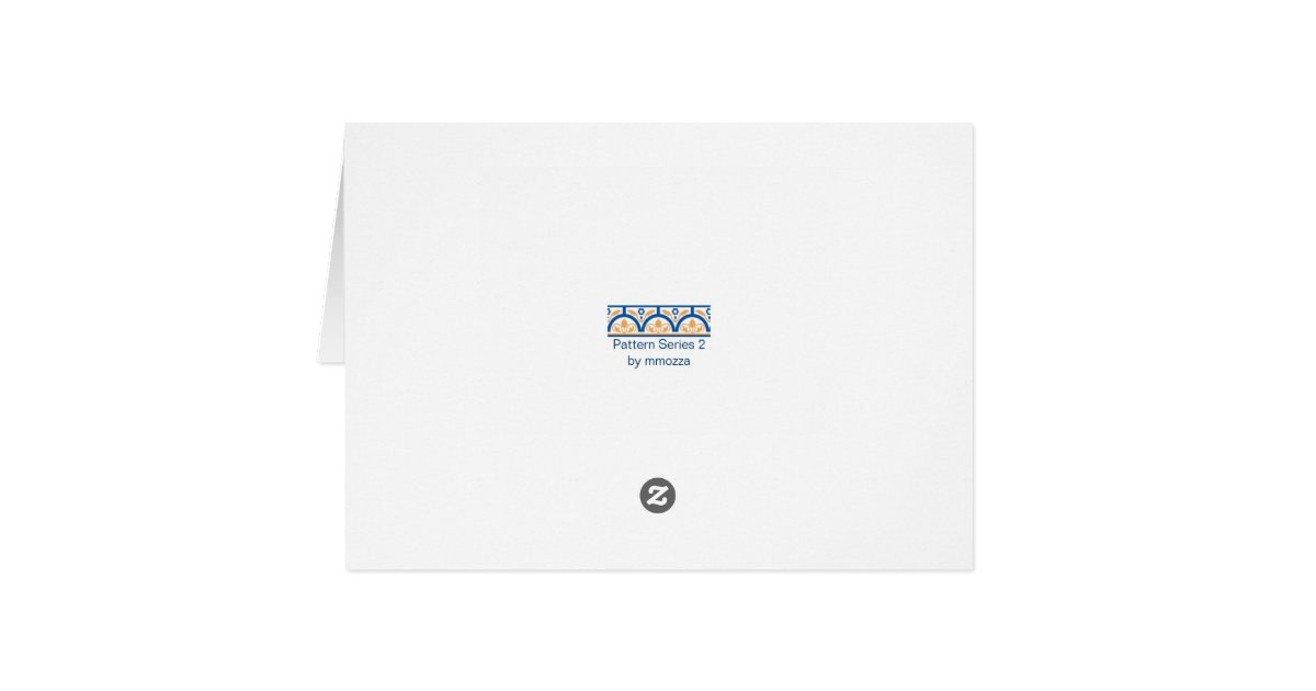 Zazzle Invitation with perfect invitations layout