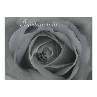 Invitation to... ... ...Card