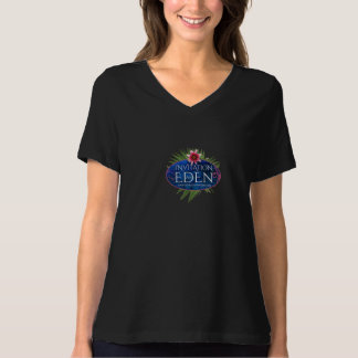 Invitation to Eden T-Shirt