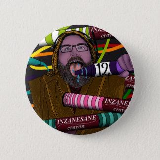 Inzanesane's Crayon Button