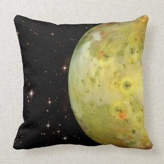 IO Moon Cushion