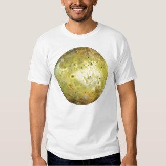 Io Tee Shirts