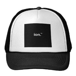 ion. cap