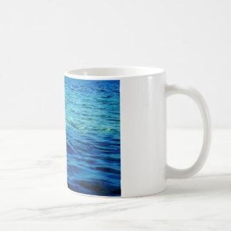 Ionian Sea Mugs