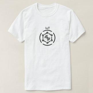 IoT T-Shirt