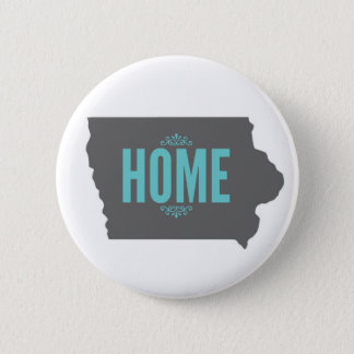 Iowa Button