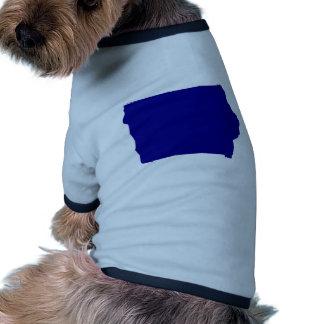 Iowa Dog Clothes