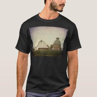 Iowa Farming T-Shirt