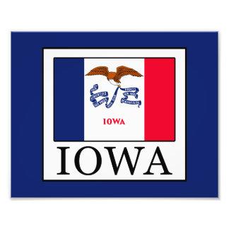 Iowa Photograph