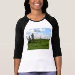 Iowa T-shirts