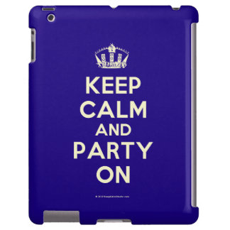 iPad 2/3/4 Cases iPad Case