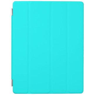 iPad 2/3/4 Magnetic Smart Cover (REPR) iPad Cover