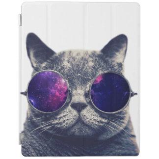 iPad 2/3/4 Smart Cover iPad Cover