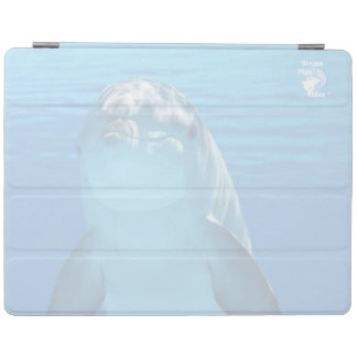 iPad 2/3/4 Smart Cover - mydive iPad Cover