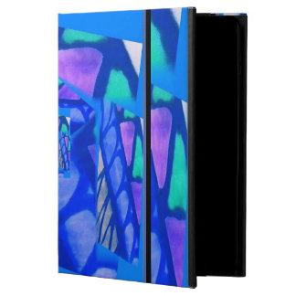 iPad Aero Case For iPad Air