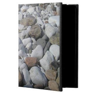 iPad Air 2 stone Case