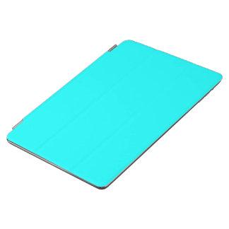 iPad Air/Air 2 Smart Cover (REPR) iPad Air Cover