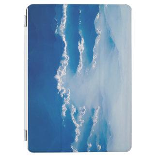 iPad Air and iPad Air 2 Smart Cover-Blue Cloud iPad Air Cover