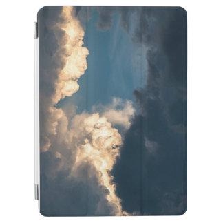 iPad Air and iPad Air 2 Smart Cover - CLOUD