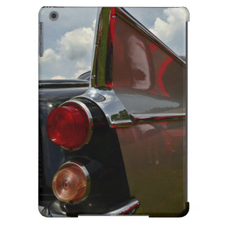iPad Air car fin case iPad Air Cases