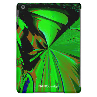 iPad Air Case - Protective Cover