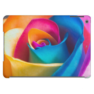 iPad Air case with class....