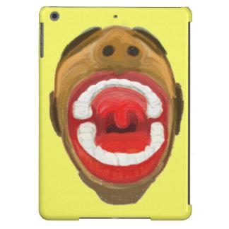 Ipad Air Cover For iPad Air