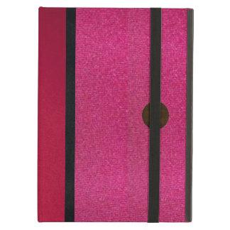 iPad Air Custom Hard Cloth Case iPad Air Case