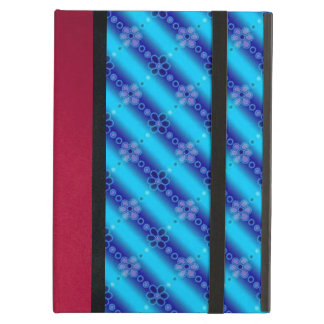 iPad Air Custom Hard Cloth Case iPad Air Covers